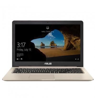 PORTATIL ASUS N580GD-E4154R I7 8750H 8GB 256GB SSD